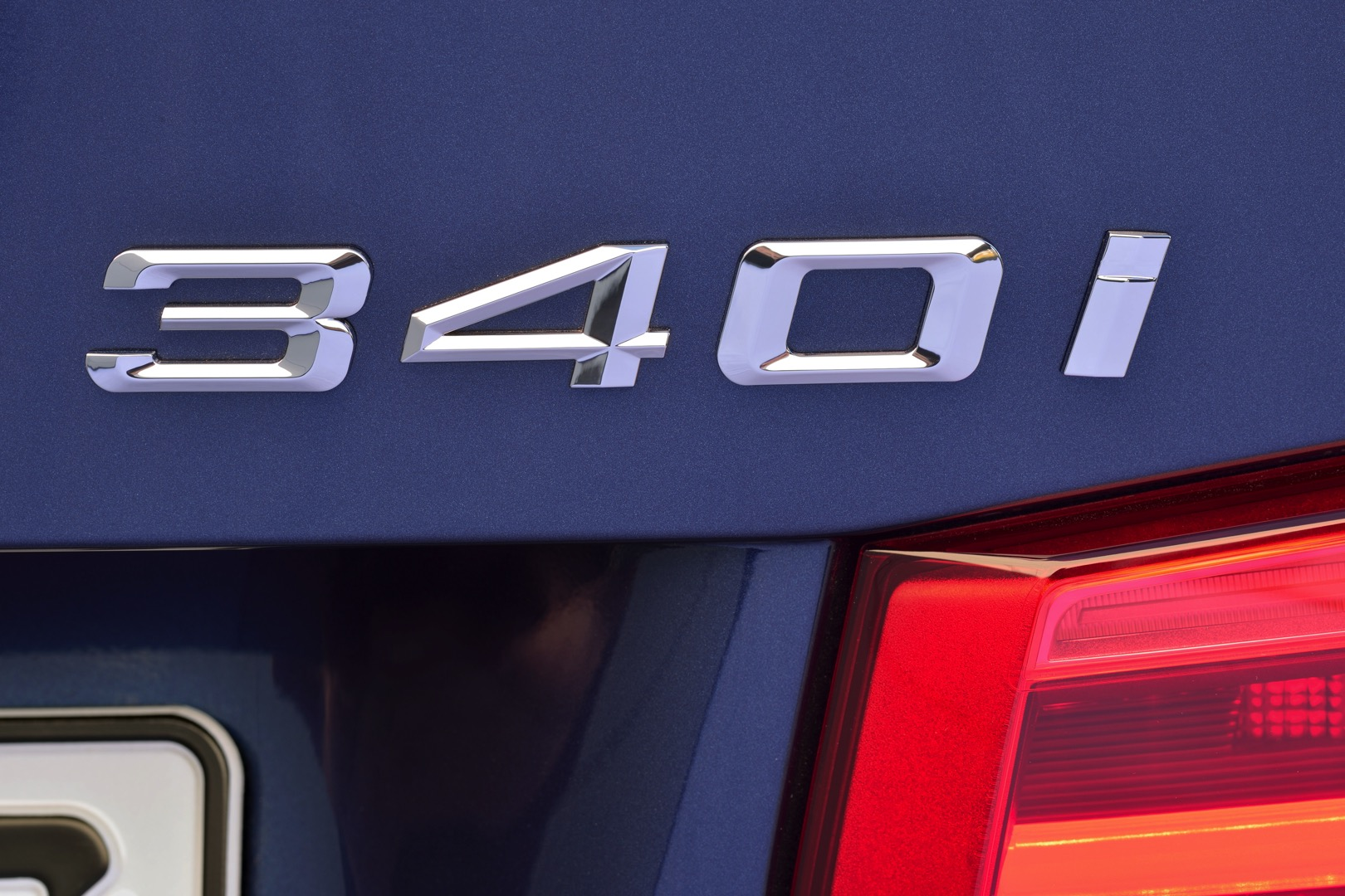 BMW M Division Boss Hints at an M Performance Model in the 3 Series ...