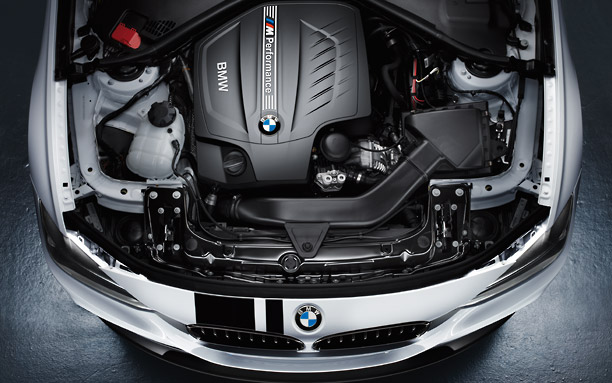 bmw m performance power kit for f30 335i review. Black Bedroom Furniture Sets. Home Design Ideas