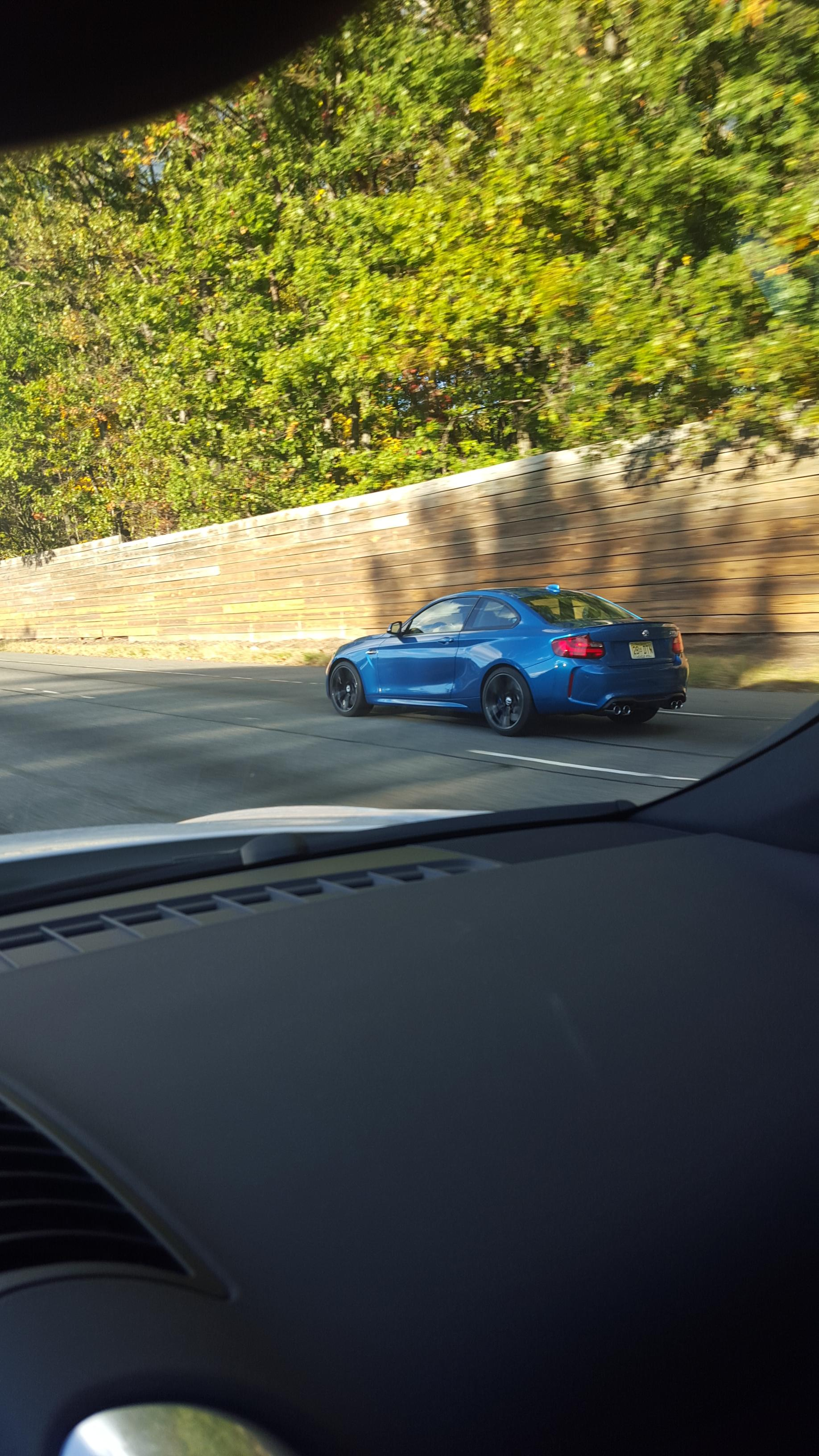bmw-m2-spotted-on-the-road-in-the-us-100