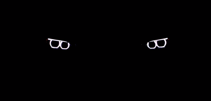 BMW M3 and M4 Teased Ahead of Launch [Video]