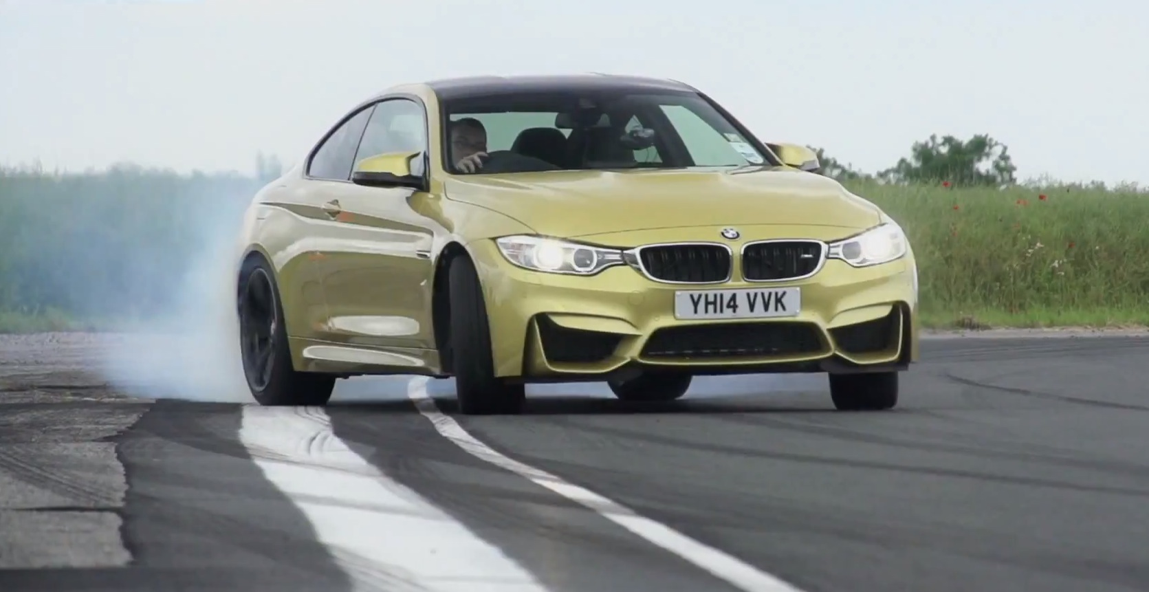 19 photos ds automobile bmw m4