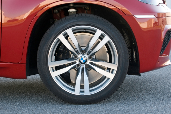 while up until now the german manufacturer offered its north american customers a 4 year50000 miles free maintenance program bmw announced today that all