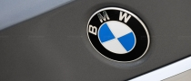 BMW Maintenance Program Moving On