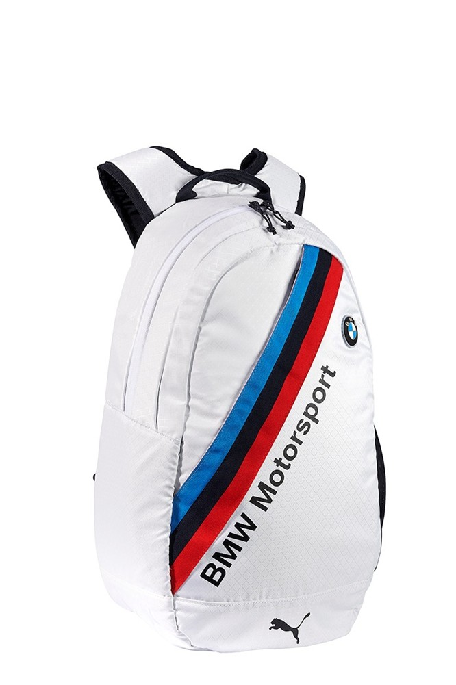 puma bmw motorsport collection