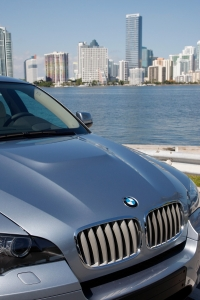 BMW may expand its SUV line-up