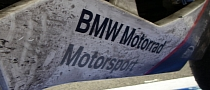 BMW Motorrad Reports Revenues Up, Profit 80% Down for 2012