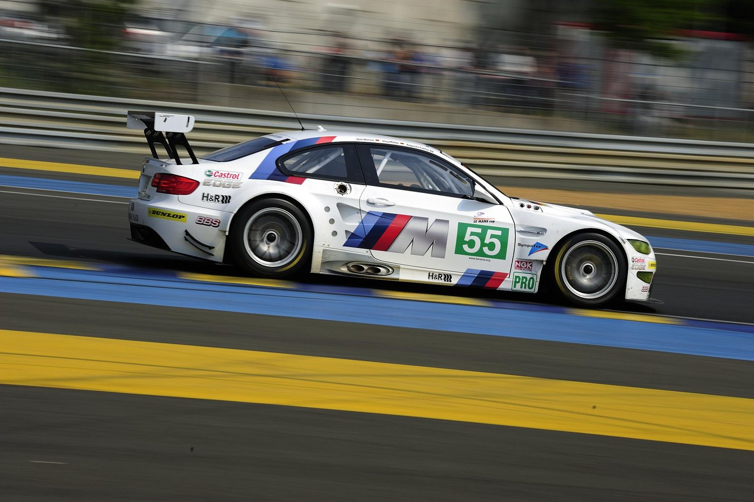 Bmw M E Wallpaper Best Review and Pictures  Download