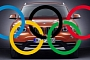BMW Moving X1 Launch Forward to Capitalize on Olympics