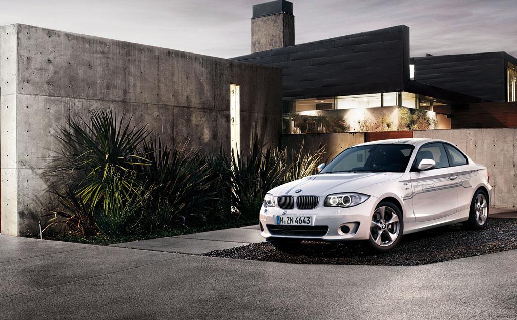 BMW North America Wins Best Marketing Campaign from GPLA - autoevolution