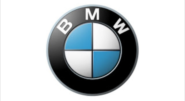 BMW of North America Has a New Vice President
