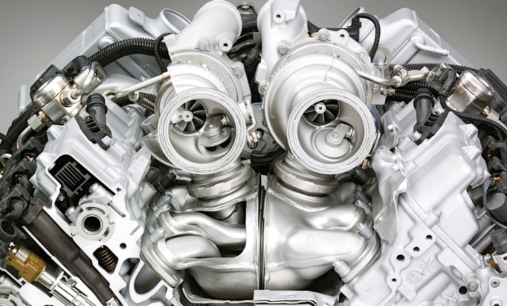BMW Offers Customer Care Package for N63 Engines, Confirms Report about Reliability Issues ...