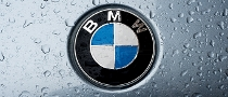 BMW Plans to Make Further Investments in China