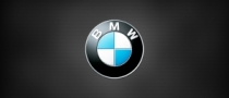 BMW Posts 126 Million Euro Profit for Q3