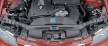 BMW Recalling 130,000 Cars for Fuel Pump Issue