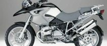 BMW Recalls 2008 R1200 GS, GS Adventure