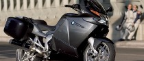 BMW Recalls K 1200 GT and R-Series Boxer-Twins