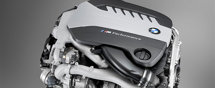 Bmw Sel Racing Engine Bmw Free Engine Image For User Manual Download