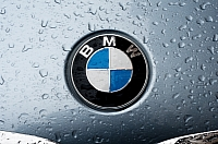 BMW borrowed $3.6 million from the US