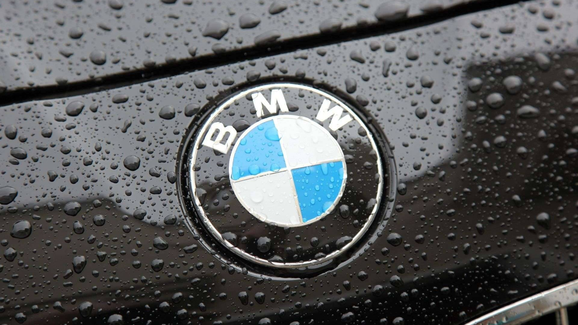 Cool Bmw Emblem For Sale Aratorn Sport Cars