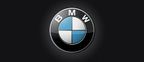 BMW Reports Best November Sales Ever in the US