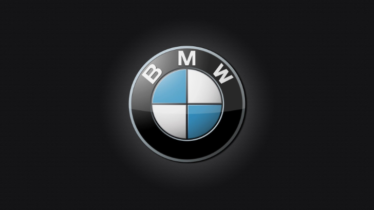 BMW Posts Best Sales Ever in Six Months