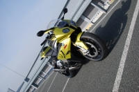 BMW S 1000 RR by AC Schnitzer photo