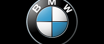 BMW Shifts Tens of Thousands of Europe-Bound Cars to the US and China