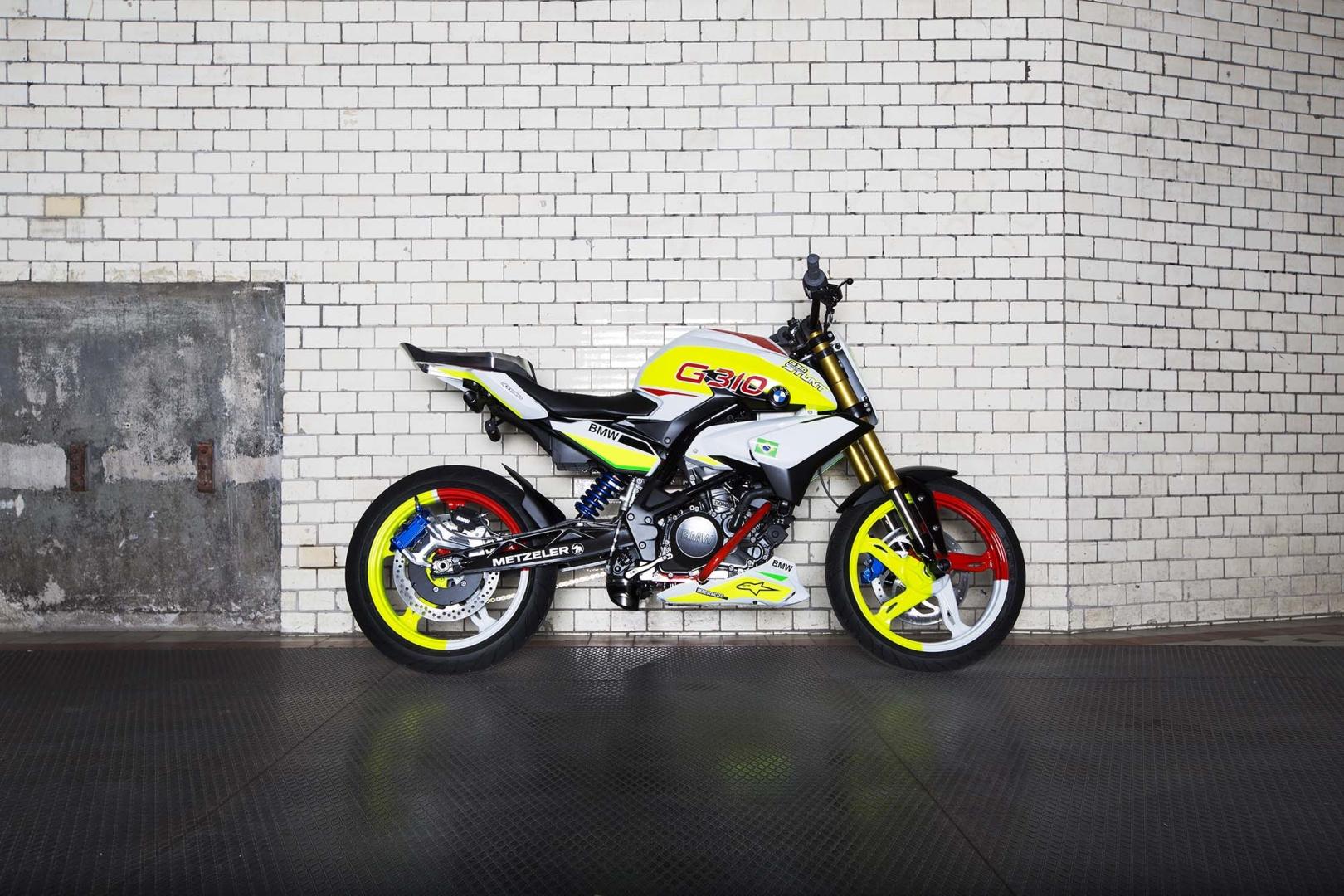 Honda Grom Stunt Bike For Sale Off 62 Www Abrafiltros Org Br