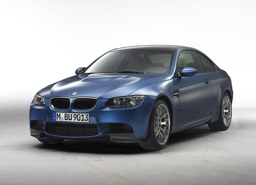 Bmw Takes 5 Awards In Australia S Best Cars Autoevolution