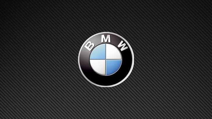 bmw to develop carbon fiber tech with boeing autoevolution