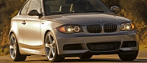 BMW To Reintroduce 4-Cylinder Engines in the US