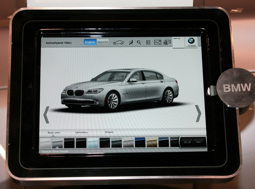 bmw essay Unlike most editing & proofreading services, we edit for everything: grammar, spelling, punctuation, idea flow, sentence structure, & more get started now.