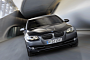 BMW Tops US Luxury Sales for Fifth Consecutive Month