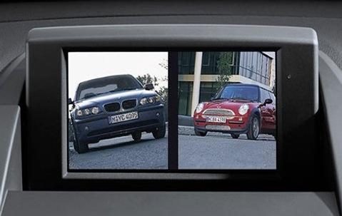 bmw updates 2009 x3 accessories range autoevolution. Black Bedroom Furniture Sets. Home Design Ideas