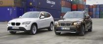BMW X1 Pricing, Release Date Announced