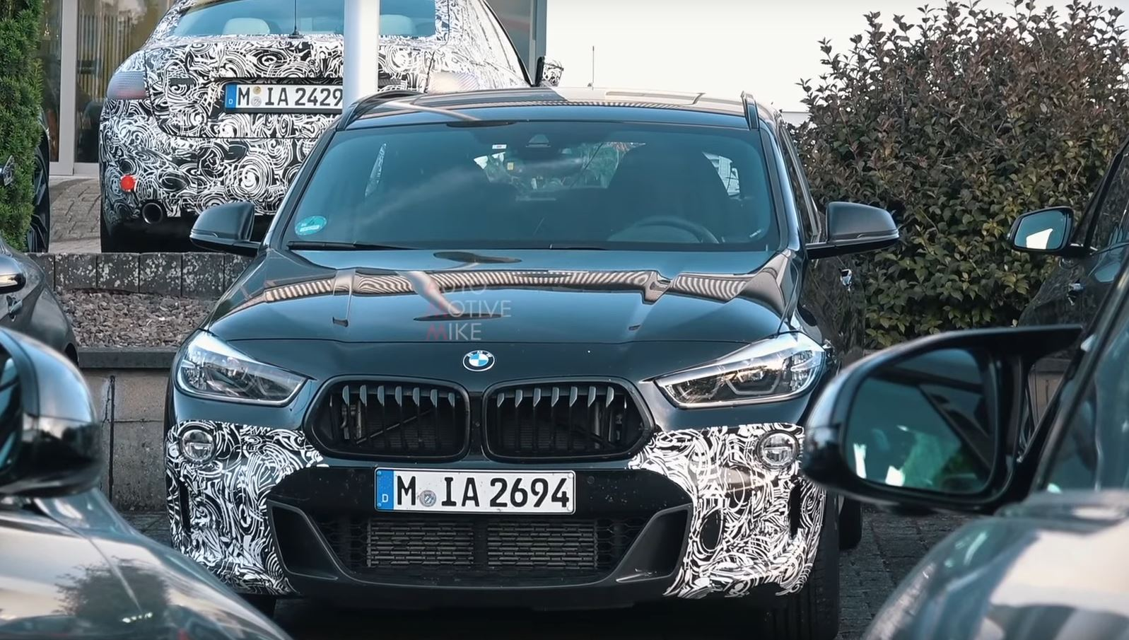 2017 - [BMW] X2 [F39] - Page 15 Bmw-x2-m35i-m-performance-crossover-spied-at-the-nurburgring-126835_1