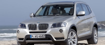 BMW X3 Beats Audi Q5 quattro [Video]