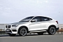 BMW X4 Confirmed for 2014 by Herbert Diess - Development Chief at BMW