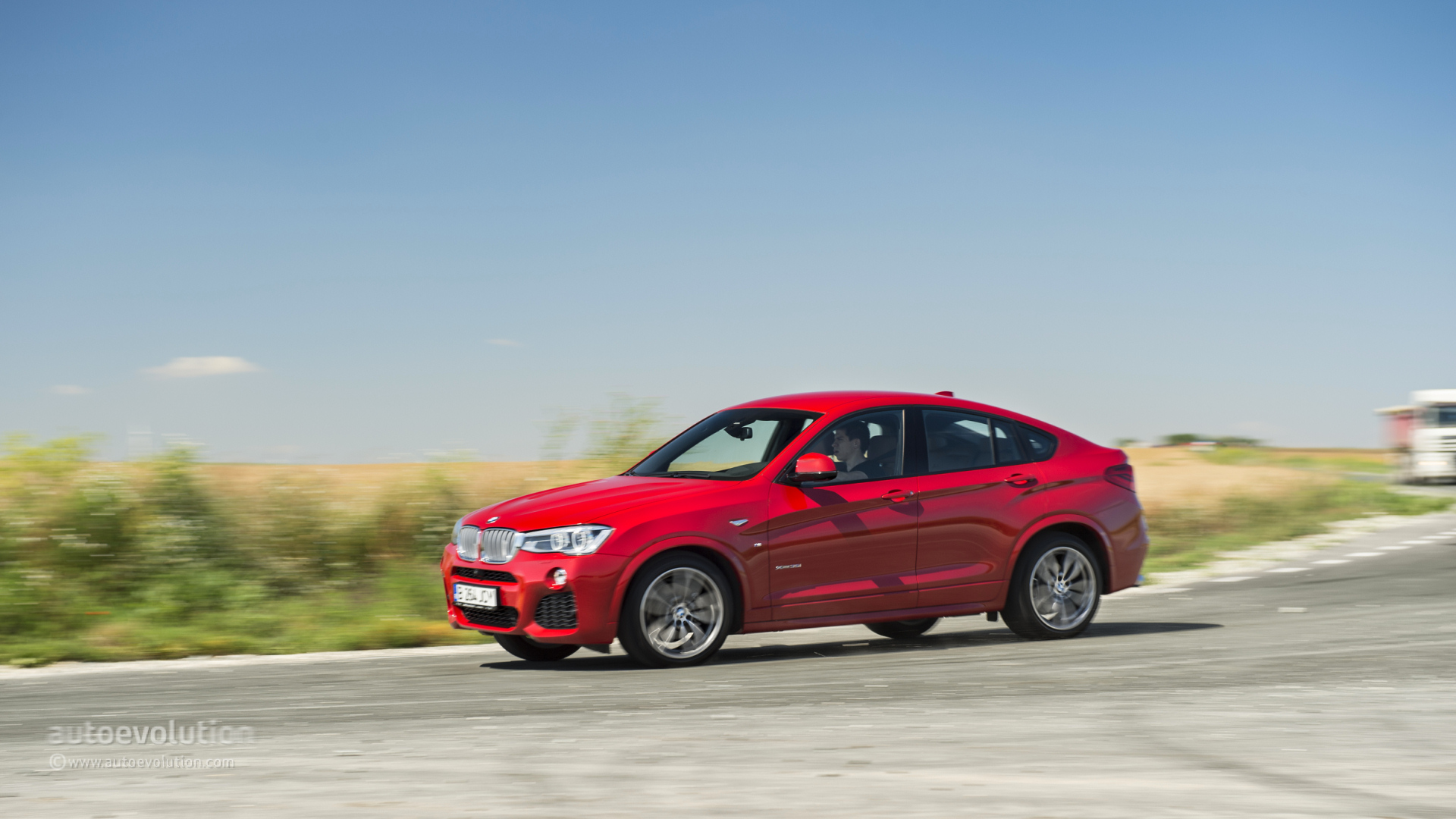 Some X4 Wallpapers  BMW X4 Forum