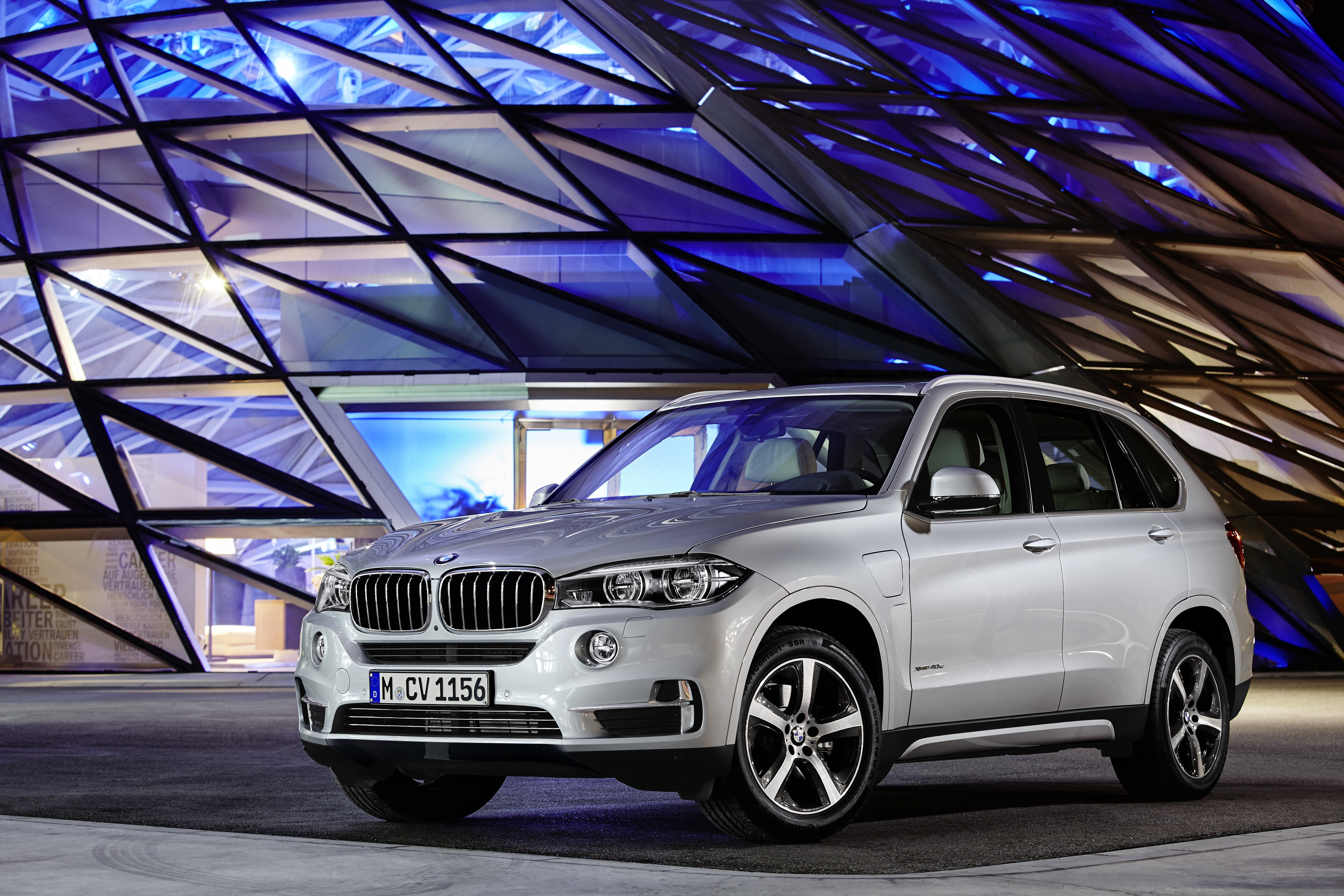 xdrive com bmw img yallamotor cars used