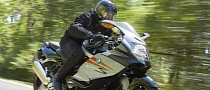 BMWs Less Reliable Than Japanese Motorcycles, Consumer Reports Declares