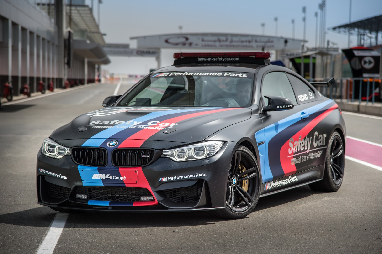 Bmw S M Division Is Looking Into Launching Rivals For Amg S Black Series Cars Autoevolution