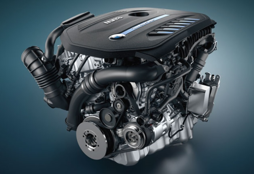 Bmw s new b58 3 liter engine won t be a tuner s delight autoevolution