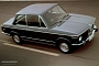 BMWs That Will Be Missed: BMW 2002