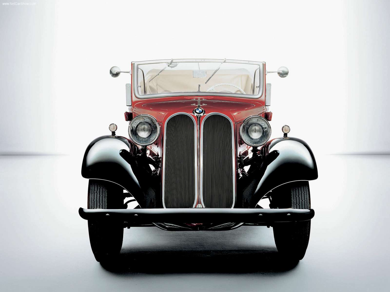 Bmws That Will Be Missed Bmw 303 Autoevolution