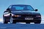BMWs that Will Be Missed: BMW 8 Series [Photo Gallery]