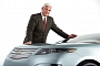 2013 Automotive Hall of Fame Inductees Announced