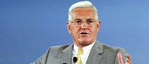 Bob Lutz Joins Katzkin as Senior Advisor
