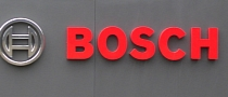 Bosch to Begin Production of Automotive Batteries in Europe by 2016