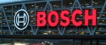 Bosch to Benefit from Fiat-Chrysler Alliance